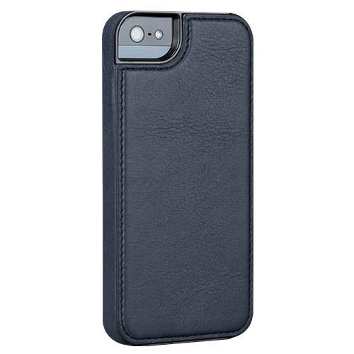 Sena Lugano Kontur iPhone 5s Case