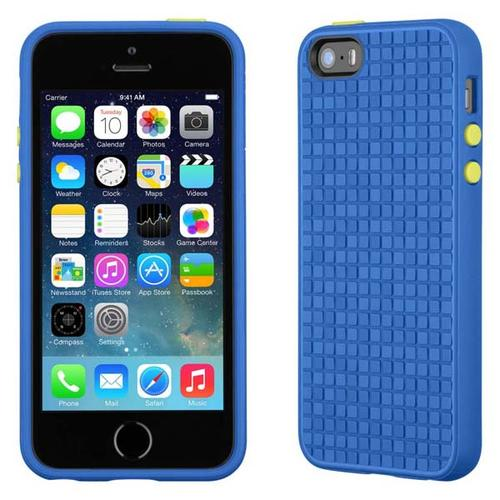 Speck PixelSkin HD Wink iPhone 5s Case