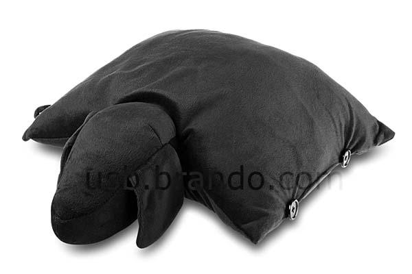The Dog Shaped USB Heating Cushion