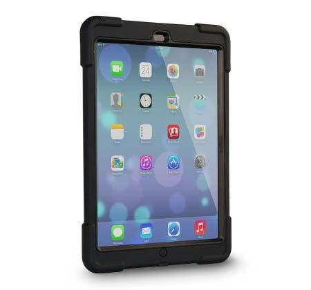 The Joy Factory aXtion Bold iPad Air Case