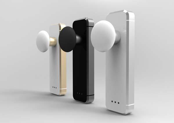 The Perfectly Matched Bluetooth Headsets For Iphone 5s And