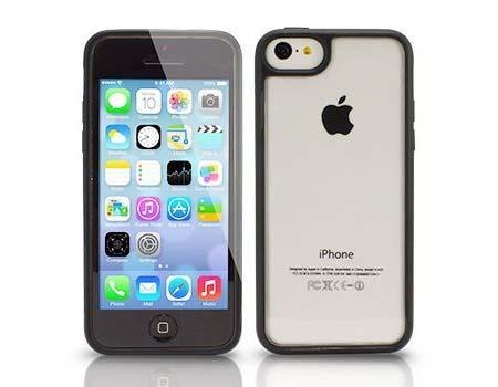 thejoyfactory_jamboree_iphone_5c_case_1.jpg