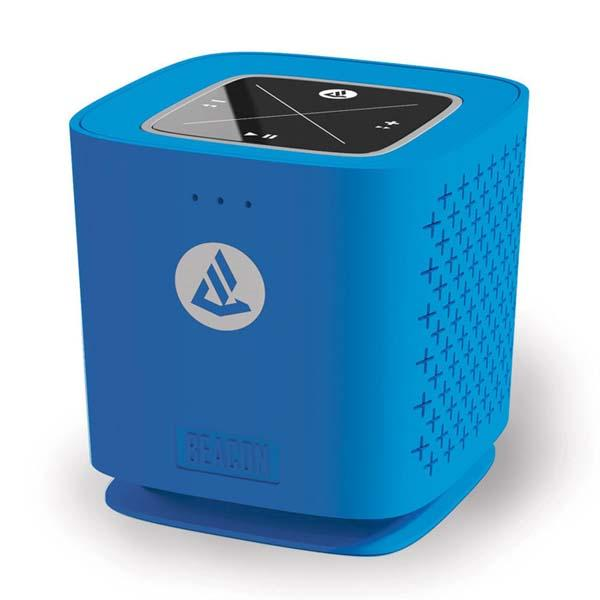 Beacon Audio Phoenix 2 Portable Bluetooth Speaker