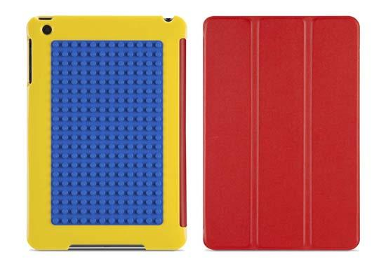 Belkin LEGO Builder iPad Mini Case