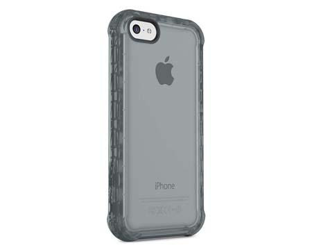 Belkin Outrigger iPhone 5c Case