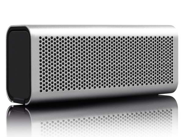 Braven 710 Portable Bluetooth Speaker with NFC