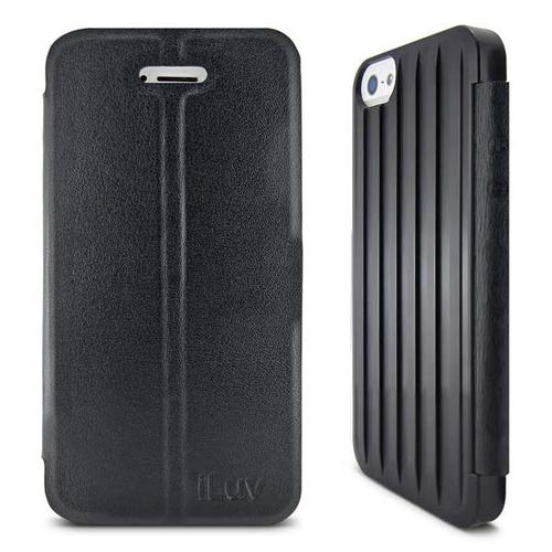 iLuv Bolster iPhone 5s Case