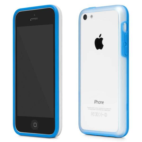 Incase Frame iPhone 5c Case