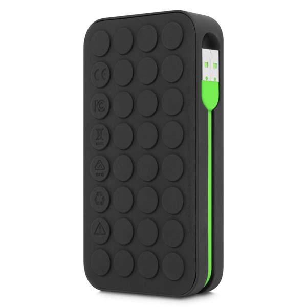 Incase Portable Power Backup Battery