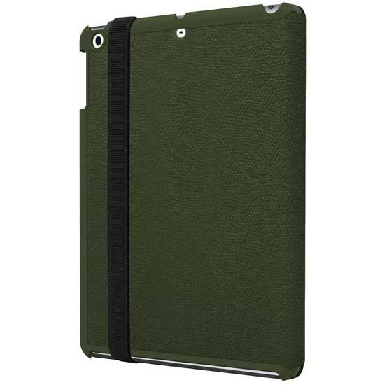 Incipio Watson Wallet Folio iPad Air Case
