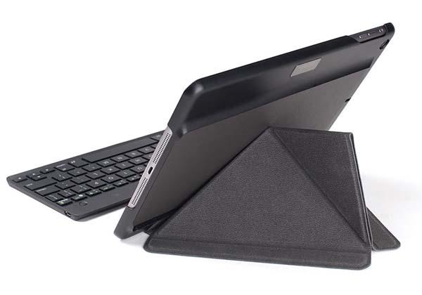 Moshi VersaKeyboard iPad Air Keyboard Case