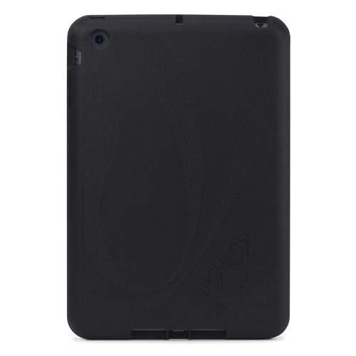 NewerTech NuGuard KX iPad Mini Case