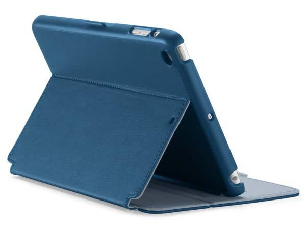 Speck StyleFolio iPad Mini 2 Case