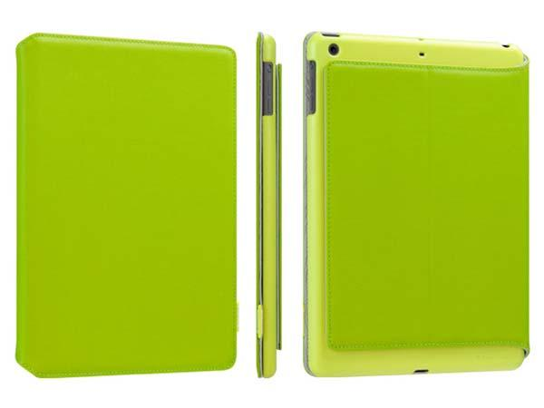 SwitchEasy Canvas iPad Air Case