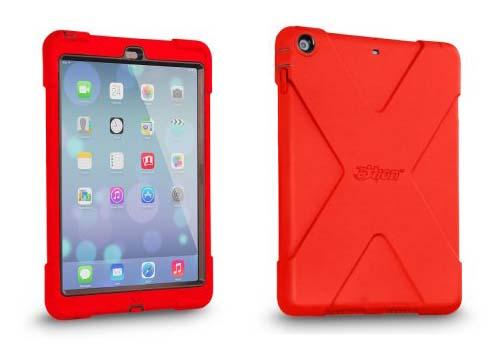 TheJoyFactory aXtion Bold Retina iPad Mini Case
