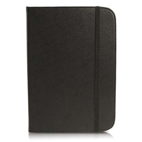 Vital Case 66 iPad Mini Case