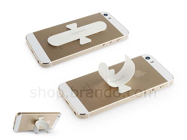Awake Smart Click Phone Stand