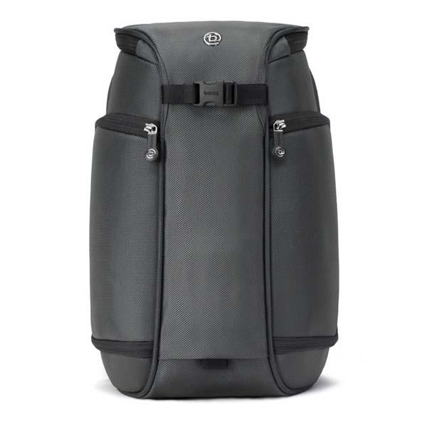 Booq Python Slimpack Camera Bag