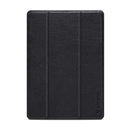 id America SmartFold iPad Air Case