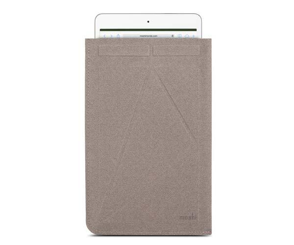 Moshi VersaPouch Mini iPad Mini Case