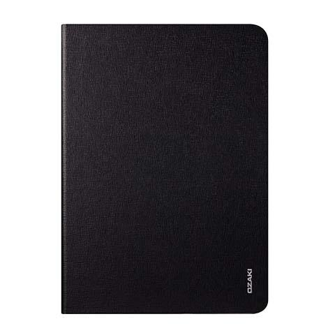Ozaki O!coat-Slim Retina iPad Mini Case