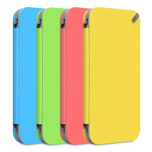 PureGear Folio iPhone 5c Case