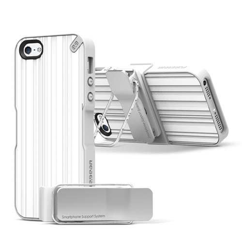 PureGear Utilitarian iPhone 5s Case