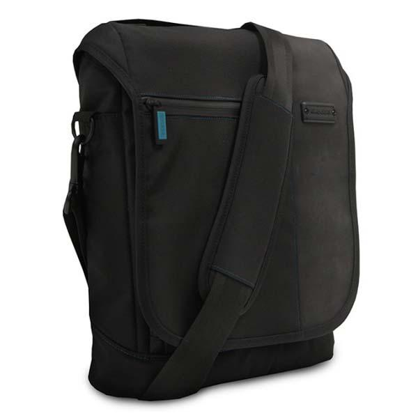 Skooba Design iPad/Tablet Courier V3 Messenger Bag
