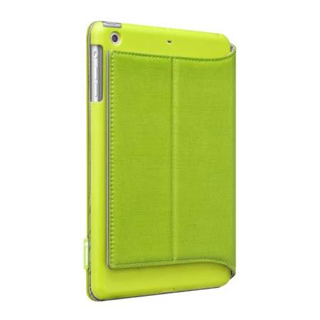 SwitchEasy Canvas Retina iPad Mini Case