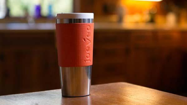 The Temperfect Mug for Your Favorite Coffee and Tea