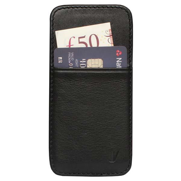 Vaultskin Mayfair iPhone 5 Sleeve