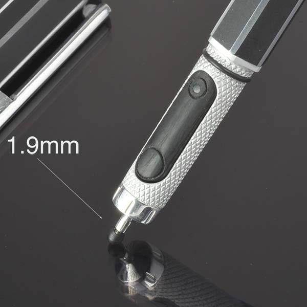 YuFu Pro Pressure Sensitive Stylus for iPad