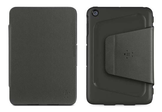 Belkin APEX360 Adanced iPad Mini Case