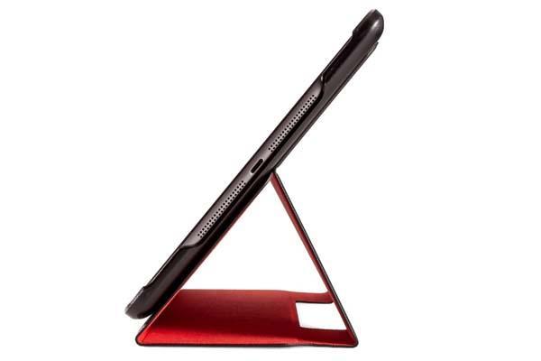 Element Case Soft-Tec Pro Wallet iPad Air Case