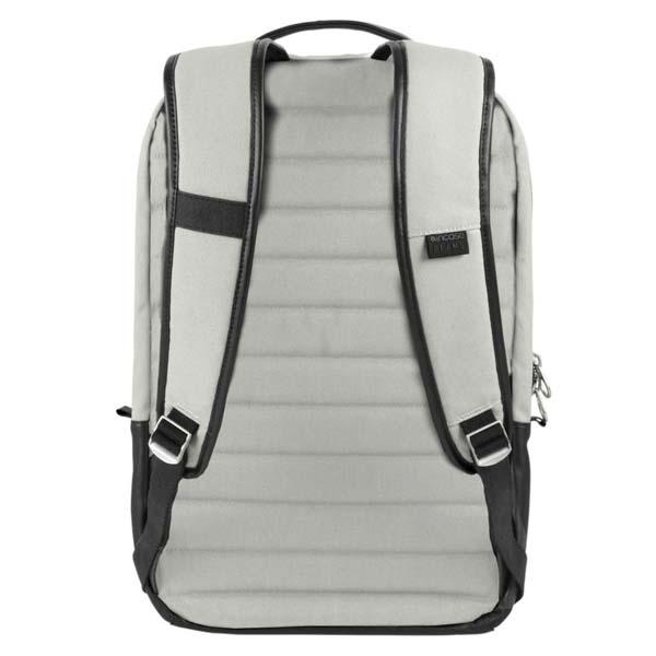 Incase Beams Campus Pack Backpack