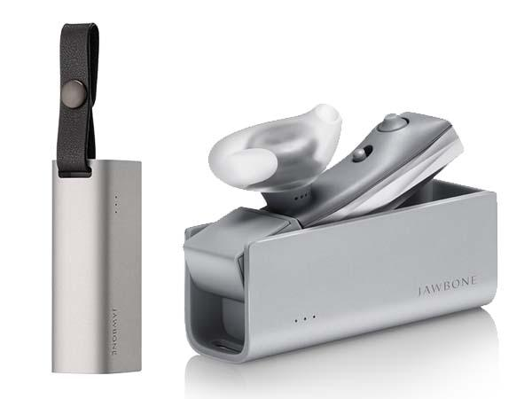 Jawbone New Era Bluetooth Headset