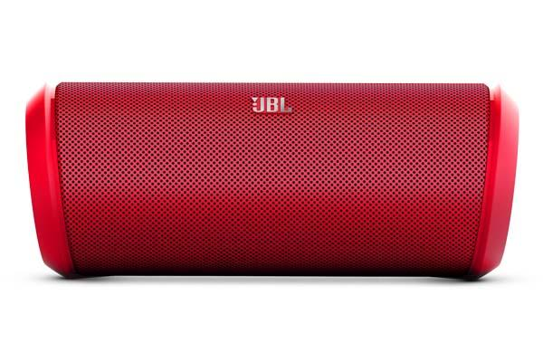 JBL Flip 2 Portable Bluetooth Speaker