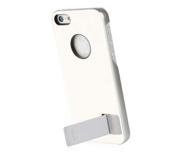 Moshi Kameleon Stand iPhone 5s Case