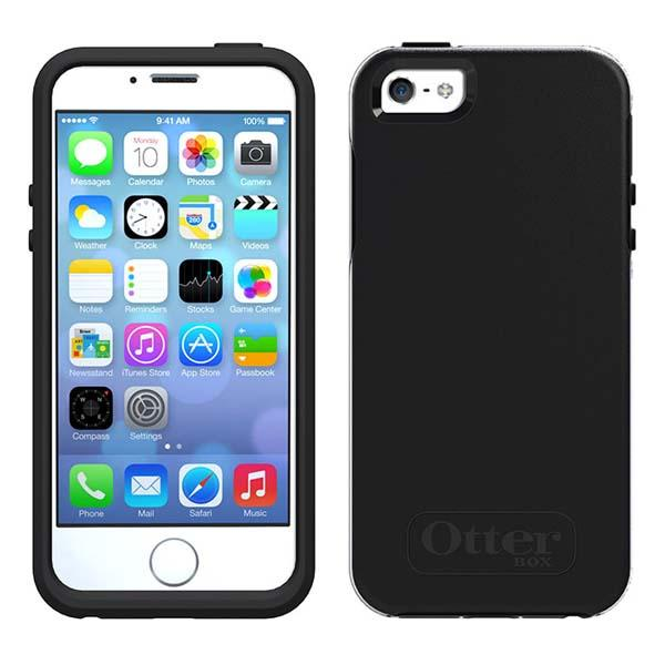 OtterBox Symmetry Series iPhone 5s Case