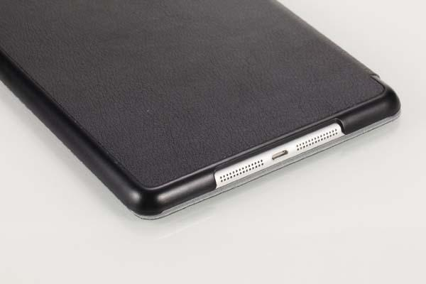 Poetic Slimline Retina iPad Mini Case