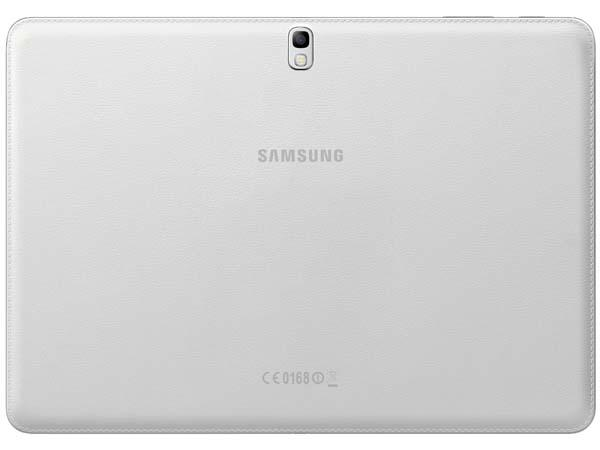 Samsung Galaxy TabPRO Android Tablet Series Announced