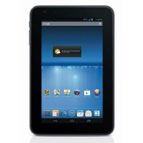 sprint_launched_zte_optik_2_android_tablet.jpg