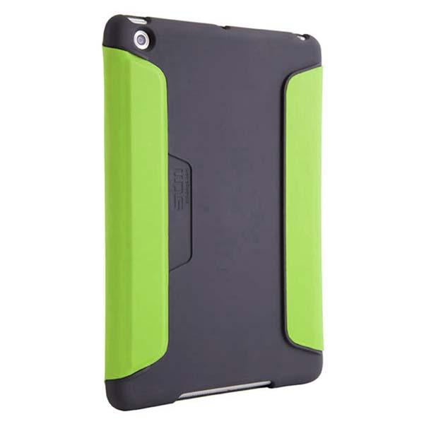 STM Studio Retina iPad Mini Case