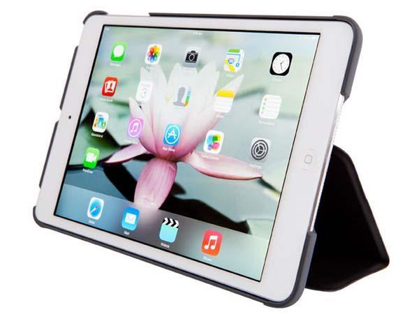 STM Studio Retina iPad Mini Case