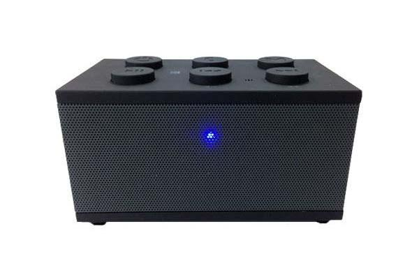 Taxan MeoSound Portable Bluetooth Speaker