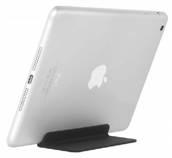 Ten One Design Magnus Mini iPad Mini Stand
