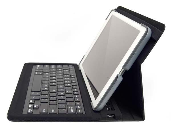 TYLT Folio iPad Air Keyboard Case