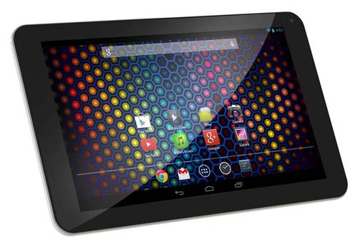 Archos 90 Neon Android Tablet