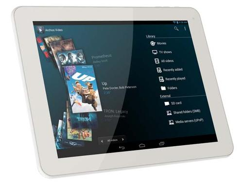 Archos 97 Neon Android Tablet