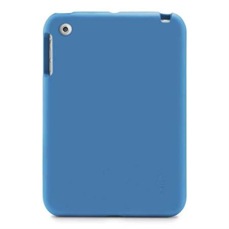 Belkin Air Protect Retina iPad Mini Case